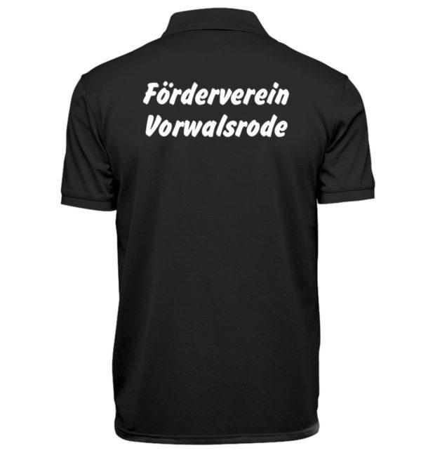 Förderverein - Polo Shirt-16