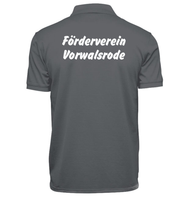 Förderverein - Polo Shirt-70