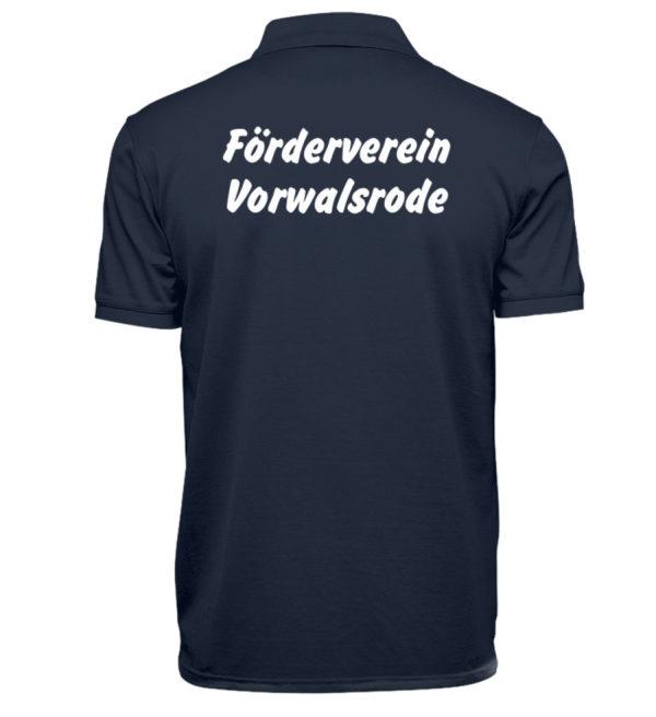 Förderverein - Polo Shirt-774