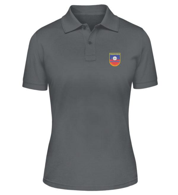 Förderverein - Damen Poloshirt-70