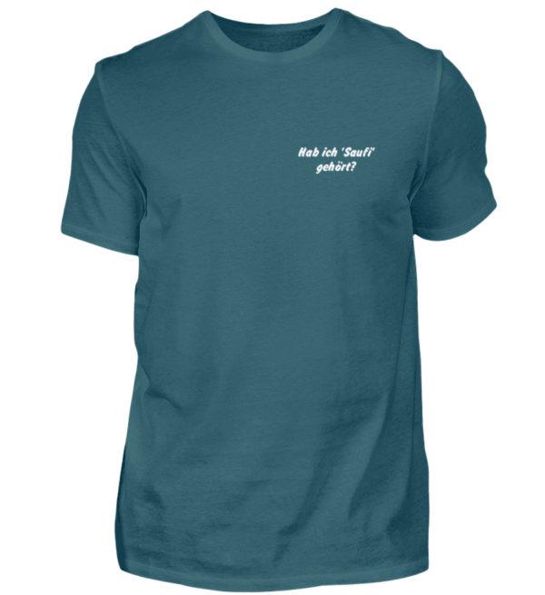 Party am Ring - Herren Shirt-1096