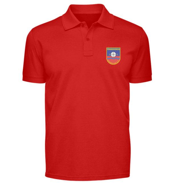 Förderverein - Polo Shirt-1565