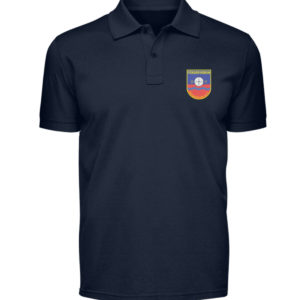 Förderverein - Polo Shirt-774